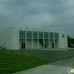 Harvest Hill Baptist Church