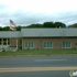 Donaldson Funeral Home & Crematory PA