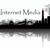 Bay Area Internet Media