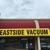 East Side Vacuum's
