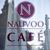 Nauvoo Cafe