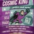 Cosmic-King Games & More