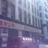 Chinatown Building Supply Inc