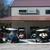 Brad's Golf Cars
