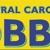 Central Carolina Hobbies