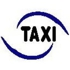 Airport Taxi Cab