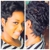 Eclipz Hair Atl (Eclipz Hair Gallery) West End Atlanta