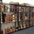 V & W Patio Door & Window Co Inc