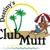 Destiny's Club Mutt