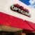 Al Hale's Opticians