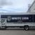 White Lion Orlando Moving Company