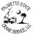 Palmetto State Crane Service, LLC.