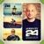 HerbaCoach Andrew, Herbalife Wellness Coach & Life Coach