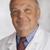 Michael T Salwitz MD