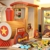 Teich Toys & Books