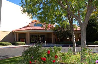 Brookdale Valencia - Albuquerque, NM