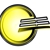 Gilbert Electrical Services