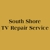 South Shore TV Repair Service