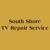 South Shore TV
