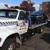 Capitol Automotive LLC