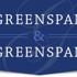 Greenspan & Greenspan