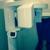 Excel Dental & Implant Center