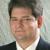 Witt & Bradley Tax Advisory Group