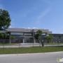 Splendor USA LLC