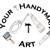 Your Handyman Art