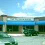 The Potter's House Christian Center