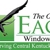 Eagle Window Sales INC