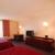 Comfort Inn & Suites Woods Cross - Salt Lake City North