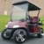 Ultimate Golf Carts