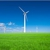 Northwest Renewable Energy Institute: Wind Turbine Training