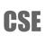 C & S Electric