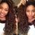 Beauty Concepts Hair Braiding By Valerie- Grand Prairie Texas