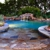 Pools by Mike