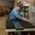 Bob Lurie Glass Corp