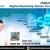 Colorado Seo Services Website Designs Denver