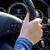 Navigator Driving Academy