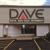Dave Lane's Stereo Shop