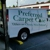 Preferred Carpet Care Inc