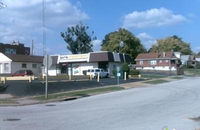 Bizzie Bee Printery - Saint Louis, MO