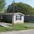 North Latta Park, LLC