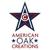 American Oak Creations
