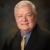 Swigert, Mark E. Dr.