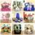 My Enchanted Gifts/ La Bella Baskets Consultant