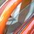 Roadrunner Glass Company