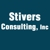 Stivers Consulting, Inc.