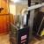 Post Heating Cooling Electric LLC